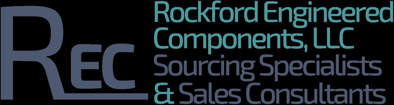 Rockford Engineered Components, LLC